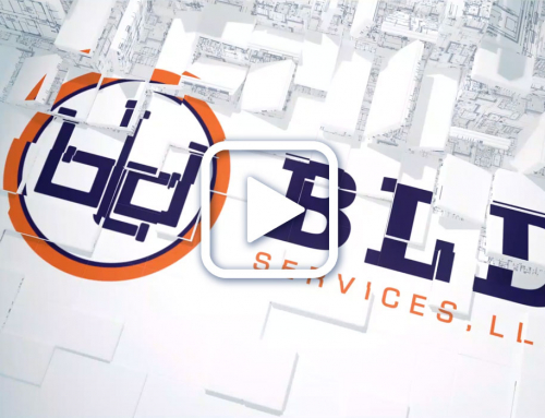 BLD Services Promotional Video