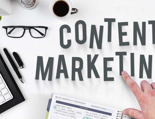 Introduction: Content Strategy Development