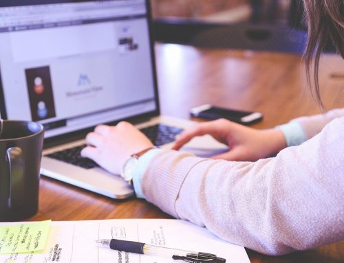 Website Must-Haves to Engage and Convert